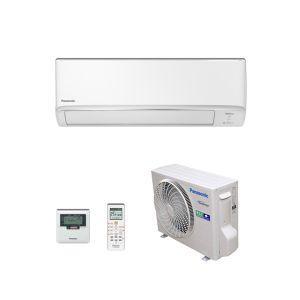 Điều Hòa Treo Tường Panasonic CU/CS-YZ12WKH-8 12,000BTU 2 Chiều Inverter
