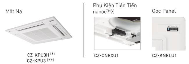 phu-kien-cho-dan-lanh-am-tran-s-18pu1h5