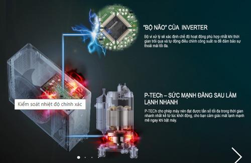 cu-u9vkh-8-inverter-tiet-kiem-dien-nang