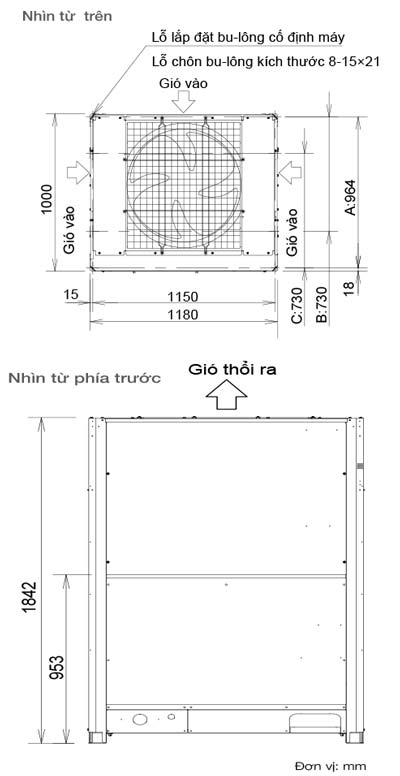 kich-thuoc-dan-nong-trung-tam-u-14me2h7