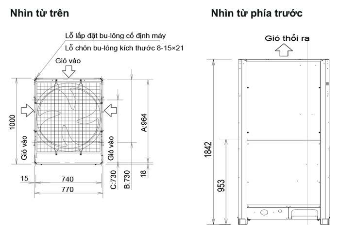 kich-thuoc-dan-nong-trung-tam-u-8me2h7
