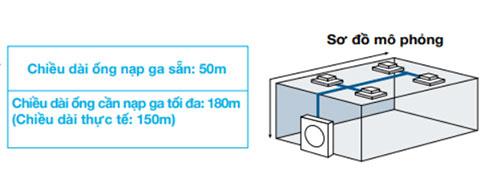 U-8LE1H7-nap-ga-san-50-m-ong-dong