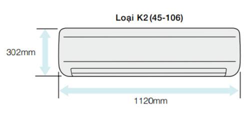 noi-ong-gio/S-106MK2E5A-than-may-gon-de-lap-dat