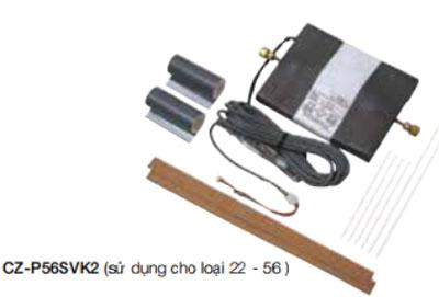 S-106MK2E5A-trang-bi-phu-kien-van-tiet-nieu