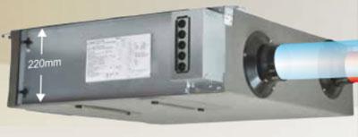 FY-E50DZ1-thiet-ke-thanh-manh