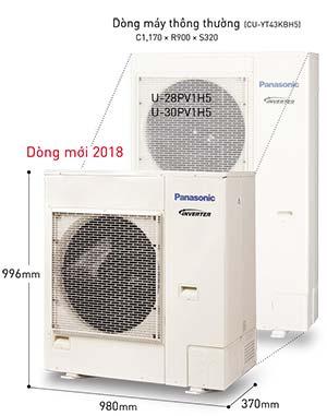 dan-nong-u-43ps2h5-8-nho-gon